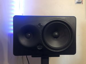 Mackie HR 824 MK 2 Power of two for Sale in Anaheim, CA