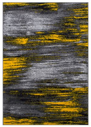 (5x7 $85) (8x10 $145) Rug for Sale in Beverly Hills, CA