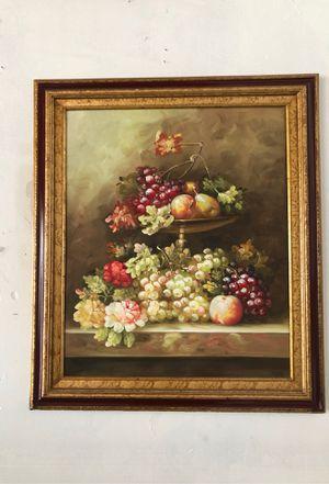 Picture for Sale in Sacramento, CA