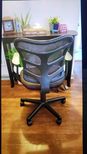 Office chair for Sale in Bladensburg, MD