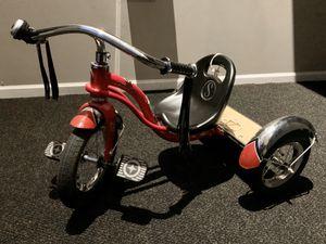 Schwinn toddler tricycle for Sale in Darien, IL