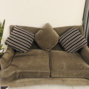 Sofa Living Room for Sale in Phoenix, AZ