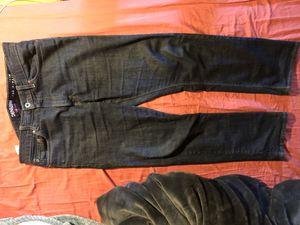 Levi's Denim Jeans (Men) for Sale in Sunnyvale, CA