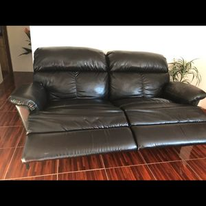 Sofa for Sale in Ridgefield, WA