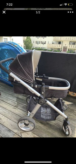 Stroller for Sale in Morrisville, PA