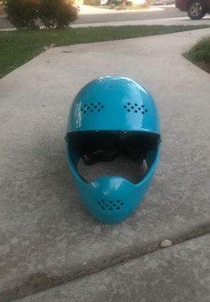 Bike helmet for Sale in Meridian, ID