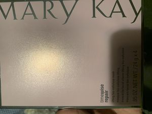 Marykay for Sale in Winston-Salem, NC