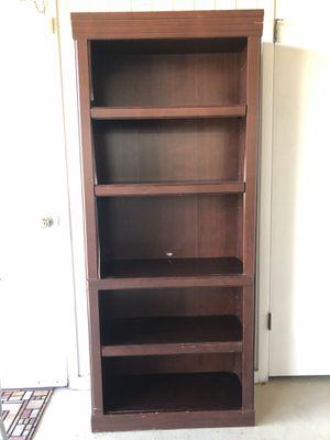Bookshelves for Sale in DeBary, FL