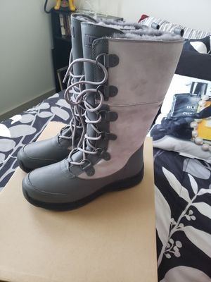 UGG Boots Size 11 Brand New in Box for Sale in Pompano Beach, FL