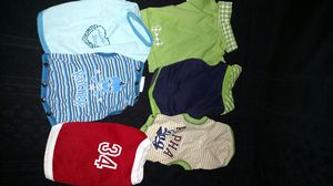 Pet Shirts for Sale in Largo, FL