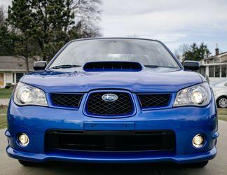 ✔️Buy Now✔️20/06 Subaru 🚘🚘🚘🚘 for Sale in Washington,  DC