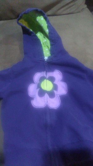 Carter's 24 month hoodie. for Sale in Eau Claire, WI