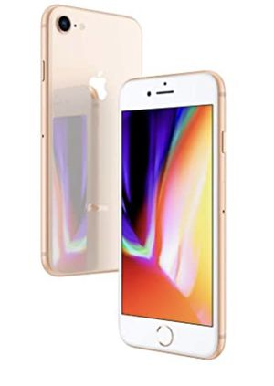 iPhone 8 for Sale in Essex, MD