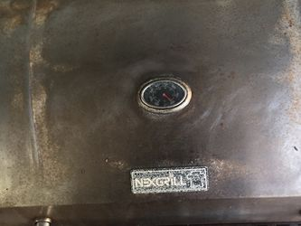 BBQ Grill for Sale in Fort Lauderdale,  FL