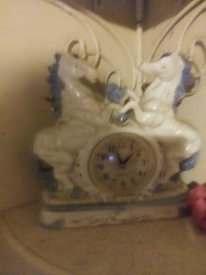 Old for Sale in Murfreesboro, TN