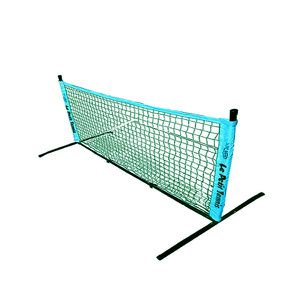 Tennis Nets with Frame NIB for Sale in Lake Worth, FL