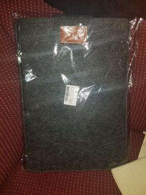 Tablet sleeve for Sale in Paris, ME