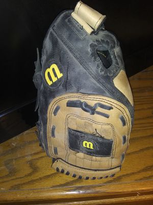 Softball/baseball glove $10 for Sale in Mesa, AZ