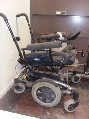 Wheel chair for Sale in Lansing, MI