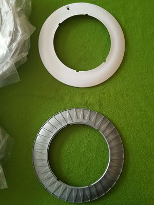 Hayward Pool light trim ring for Sale in Houston, TX
