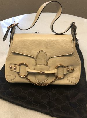 Gucci Tom Ford Bag for Sale in Houston, TX