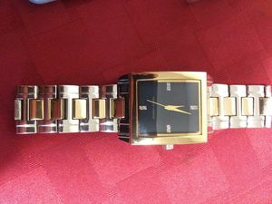 Watch w diamonds for Sale in Anchorage, AK