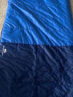 REI Co-op Groundbreaker 30 Sleeping Bag for Sale in Seattle,  WA
