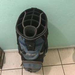 Ping Golf Bag for Sale in Bethany,  OK