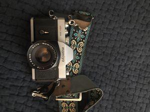 Mamiya camera for Sale in Vallejo, CA