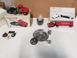 Mack truck collection for Sale in Ruskin, FL