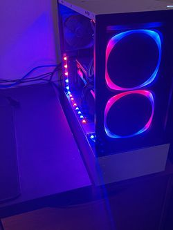Gaming PC for Sale in Fallbrook,  CA