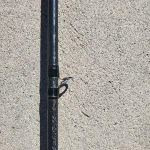 Shimano calcutta 8ft6xh for Sale in Garden Grove, CA