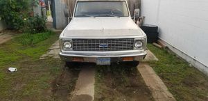 Chevy c10. $3500 or fest offer for Sale in San Diego, CA