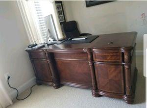 Office set for Sale in Woodbridge, VA