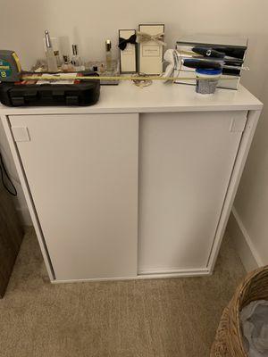 Storage with shelves for Sale in Arlington, VA