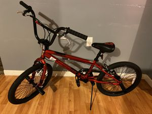 Bike for Sale in Russellville, AL