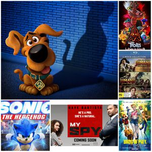 Movies High Definition for Sale in Buckeye, AZ