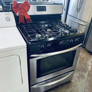 Gas Stove 🔥🔥 for Sale in Lynwood, CA