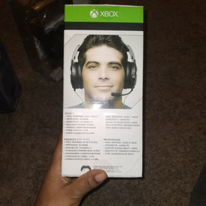 Ag6 Afterglow Xbox Headphones for Sale in Columbus, OH