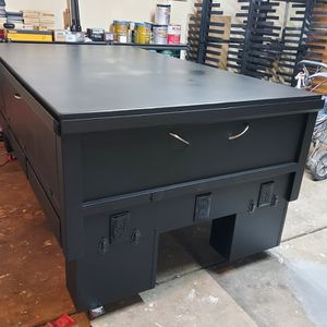 Utility Work Bench for Sale in Phoenix, AZ