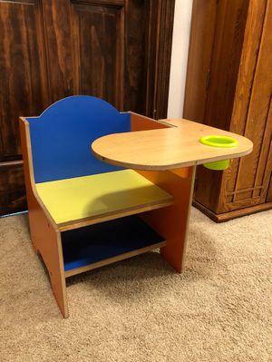 Kids educational desk (2) for Sale in Provo, UT