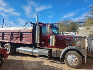 Dump Truck Servicin for Sale in Tucson, AZ
