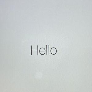Mini iPad 1st Generation for Sale in La Mesa, CA