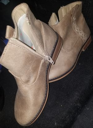 BOOTS for Sale in Mission, TX