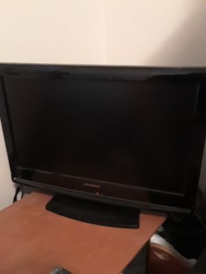 25 inch tv for Sale in Quincy, MA
