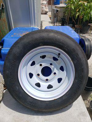 Tire for Sale in Hialeah, FL