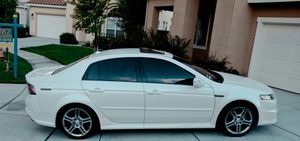 Price$1OOO.OO-Acura-TL-2007 Clean for Sale in Carson, CA