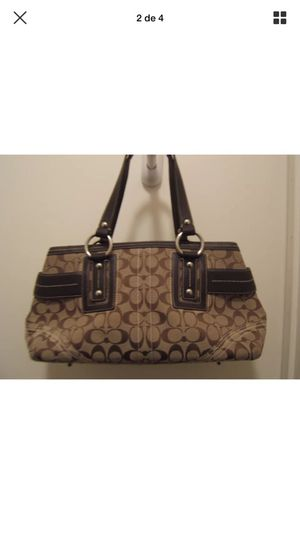 Coach/Authentic for Sale in Washington, DC