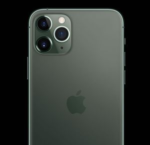 iPhone 11 pro Max for Sale in Cary, IL