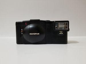 Olympus XA2 film camera for Sale in Menifee, CA
